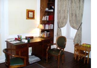 carole villefourceix psychologue psychoth rapeute psychanalyste. Black Bedroom Furniture Sets. Home Design Ideas